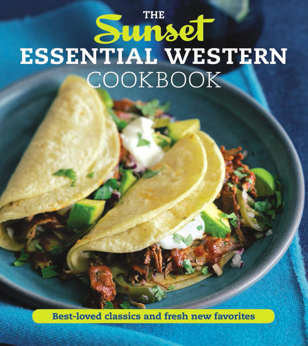 EssentialWesternCooking.JWR